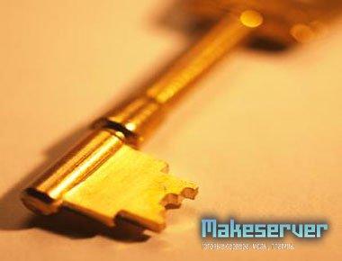 85. Gold Key Deposit Files. Ключевые слова. Просмотров 1105